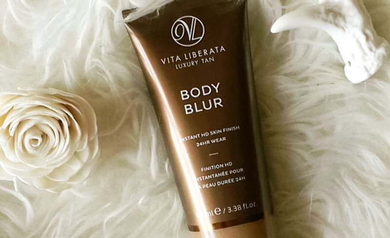 Vita Liberata Now at Eyrebrushed Kilkenny