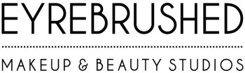 Eyrebrushed Makeup & Beauty Studios | Kilkenny