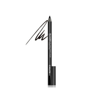 Shop Eyeliner @ Eyrebrushed.ie | Cailyn