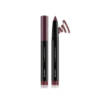 Cailyn Gel Eyeshadow Pencil | Buy Now
