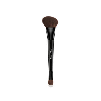Blending Duo Makeup Brush | Shop Online