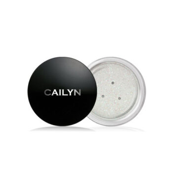 Cailyn Carnival Glitter | Shop Eyrebrushed.ie