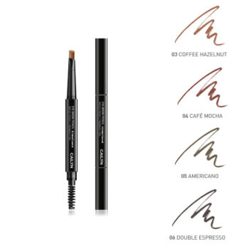 Shop ALL Eyebrow Products | Cailyn Eyebrow Pencil
