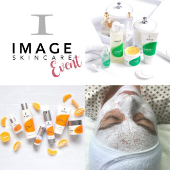 IMAGE Skincare Now at Eyrebrushed