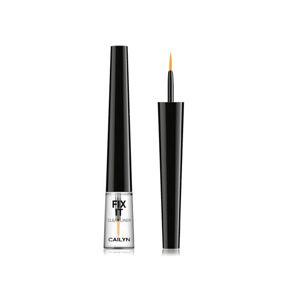 Cailyn Fix It Clear Eye Liner