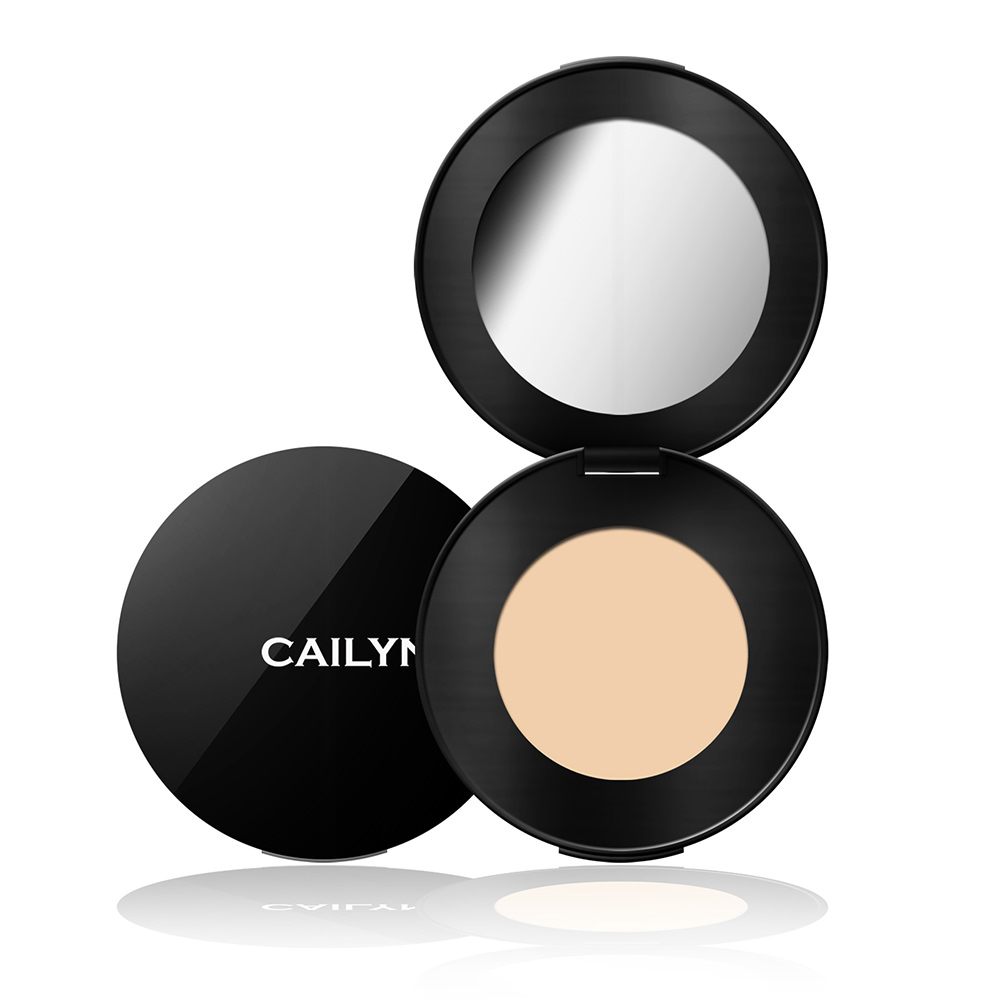 Cailyn HD Concealer