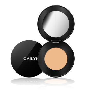 Cailyn HD Concealer | Linen