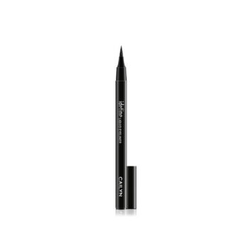 Cailyn iDefine Liquid Eyeliner