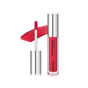 Cailyn Pure Lust Extreme Matte Tint | Egoist