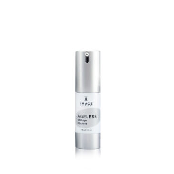 Image Skincare Ageless Total Eye Lift Crème