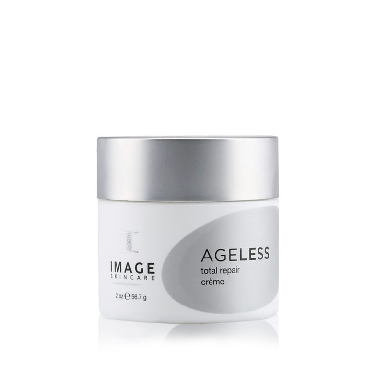 Image Skincare Ageless Total Repair Crème