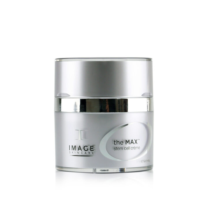 Image Skincare Max Stem Cell Creme