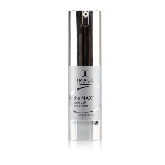 Image Skincare Max Stem Cell Eye Creme