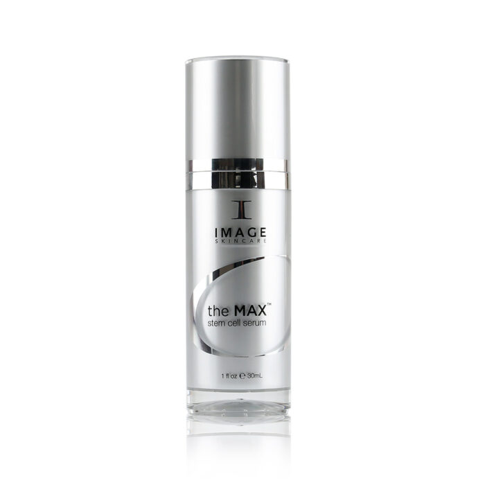 Image Skincare Max Stem Cell Serum