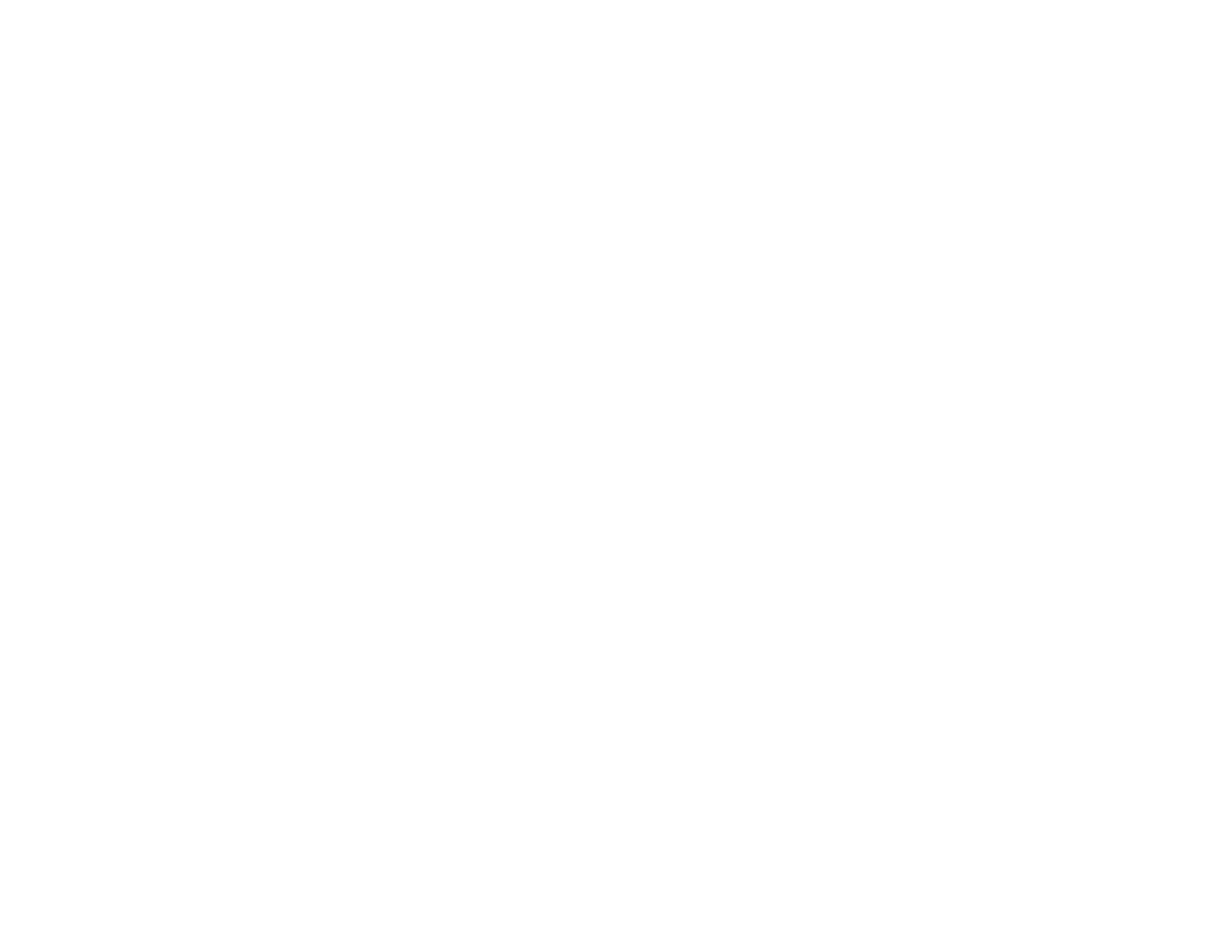 Image Skincare at Eyrebrushed