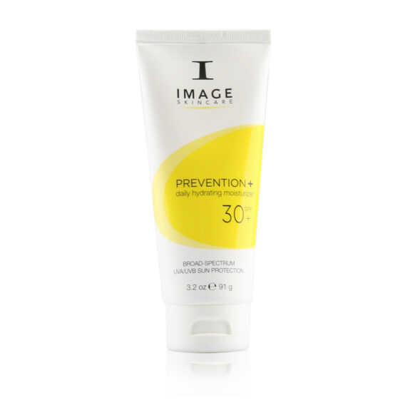 Image Skincare Prevention+ Daily Hydrating Moisturiser
