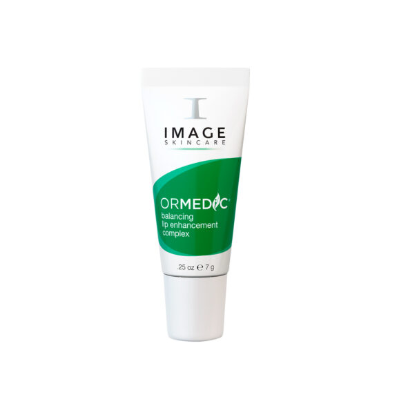 Image Skin Care | Ormedic | Lip Enhancement