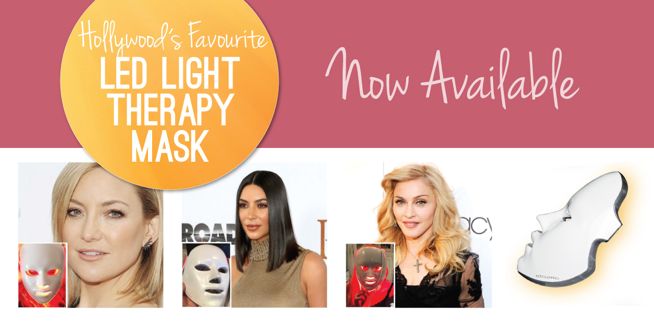 IMAGE Skincare Now Available at Eyrebrushed
