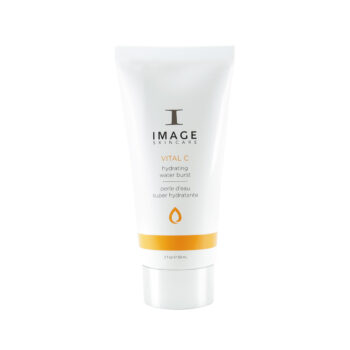 Buy Image Skincare Ageless Total Repair Crème Shop Online At