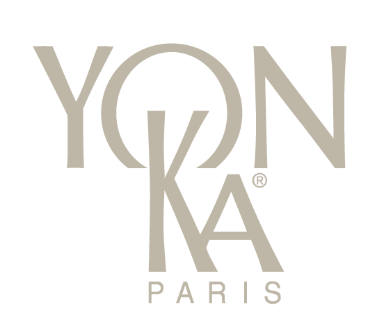 Shop All Yonka Skincare at Eyrebrushed.ie
