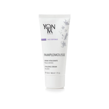 Yon-Ka Age Defense Pamplemouse PS | Vitalizing Cream | Eyrebrushed Skin Clinic