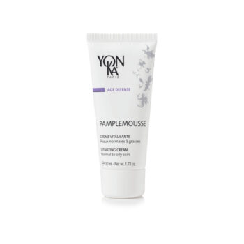 Yon-Ka Age Defense Pamplemouse PNG | Vitalizing Cream | Eyrebrushed Skin Clinic