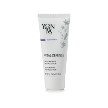 Yon-Ka Age Defense Vital Defense Cream | Eyrebrushed Skin Clinic