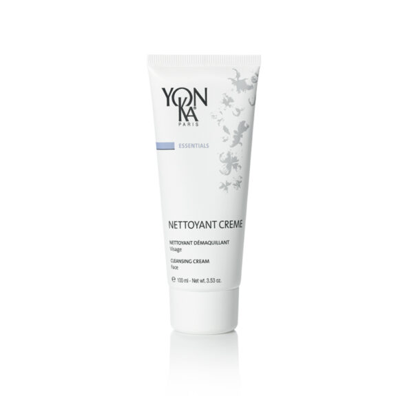Yon-Ka Essentials Nottoyant Creme | Cleansing Cream | Eyrebrushed Skin Clinic