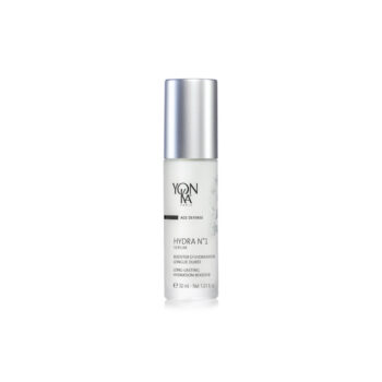 Yon-Ka Age Defense Hydra No.1 Serum | Eyrebrushed Skin Clinic