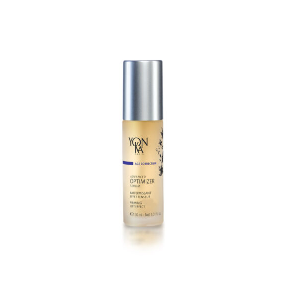Yon-Ka Age Correction Advanced Optimizer Serum | Eyrebrushed Skin Clinic