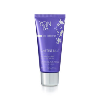 Yon-Ka Age Correction Elastine Nuit Creme | Anti-Wrinkle Night Creme | Eyrebrushed Skin Clinic