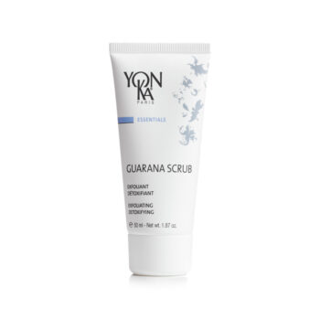 Yon-Ka Essentials Guarana Scrub