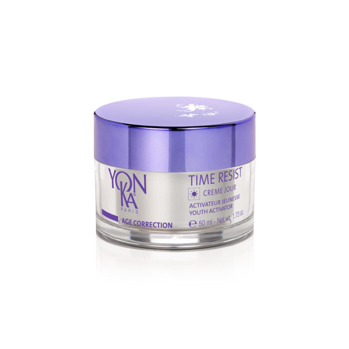Yon-Ka Age Correction Time Resist Creme Jour | Time Resist Day Cream