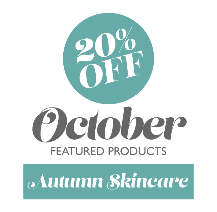 Special Offers at Eyrebrushed Skin Clinic