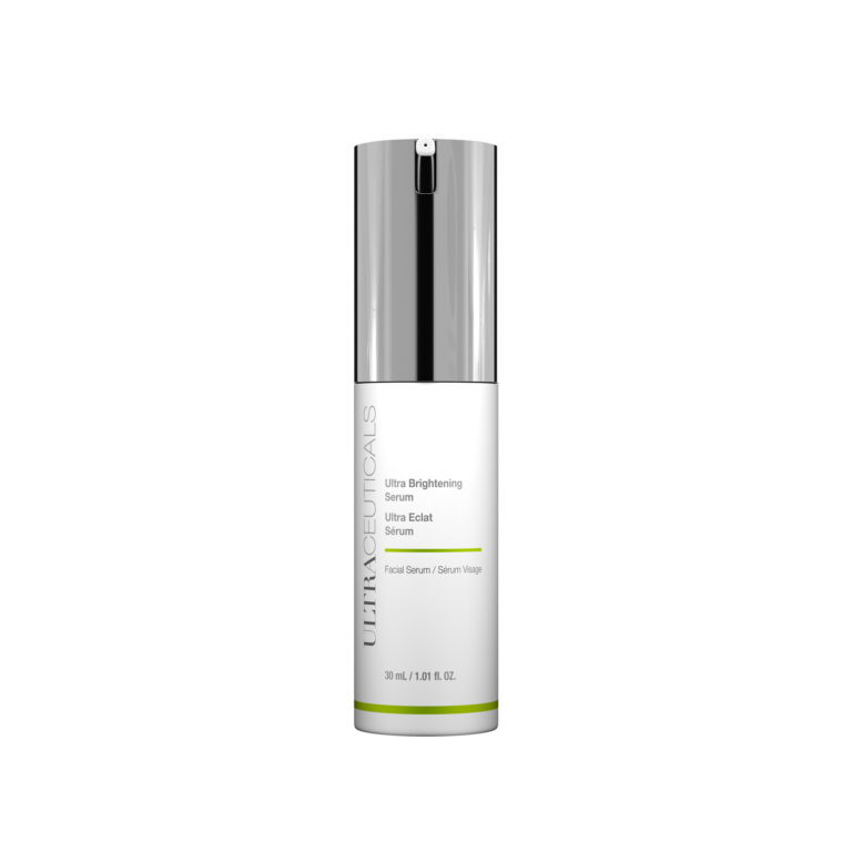 Ultraceuticals Brightening Serum
