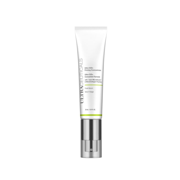 Ultraceuticals C23+ Firming Concentrate