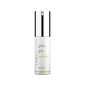Ultraceuticals Even Skintone Smoothing Serum - mild