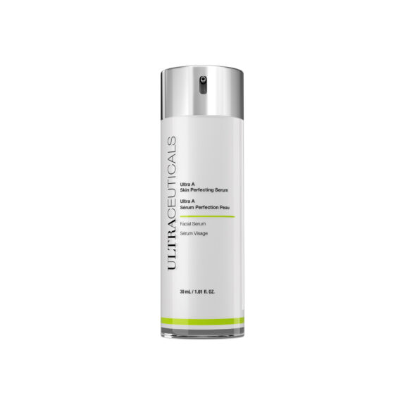 Ultraceuticals Ultra A Perfecting Serum