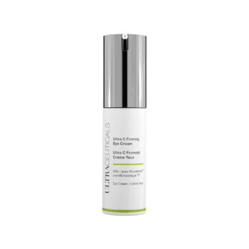 Ultraceuticals Ultra C Firming Eye Cream