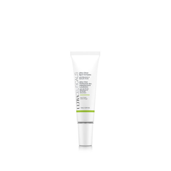 Ultraceuticals Ultra Clear Spot Complex