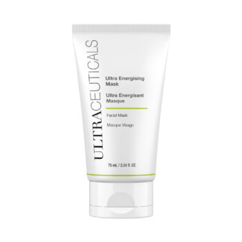 Ultraceuticals Ultra Energizing Mask