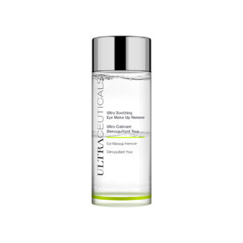 Ultraceuticals Ultra Soothing Eye Makeup Remover