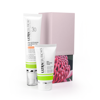 Ultraceuticals Hydrating Duo Skincare Set