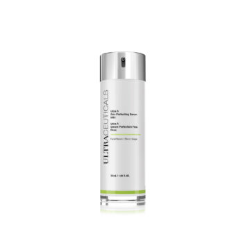 Ultraceutical Ultra A Skin Perfecting Serum - Mild