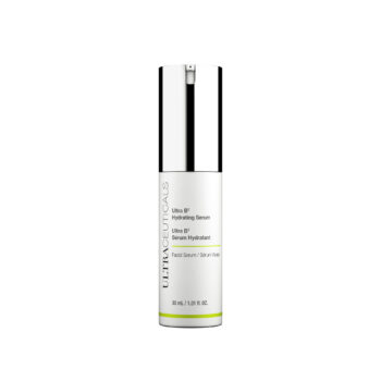 Ultraceuticals B2 Hydrating Serum