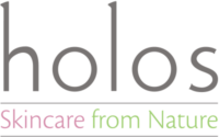 Holos Skincare from Nature