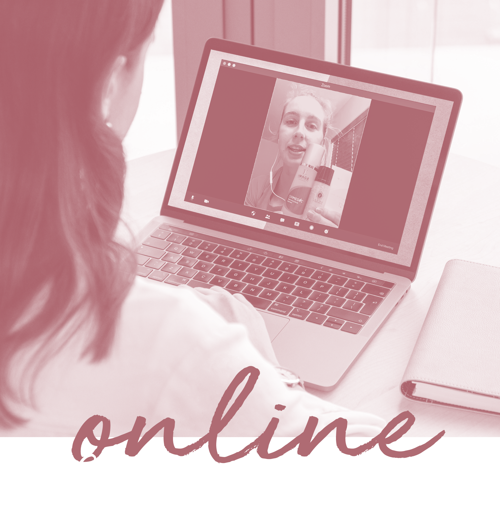 Online Skin Consultations with Skin Experts at Eyrebrushed