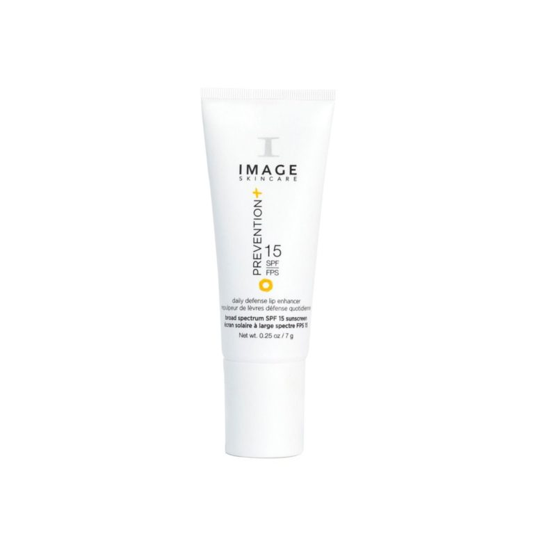 Image Skincare Prevention+ Lip Enhancer SPF 15