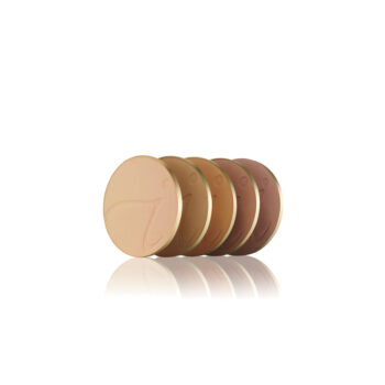 Jane Iredale PurePressed Mineral Foundation Refills