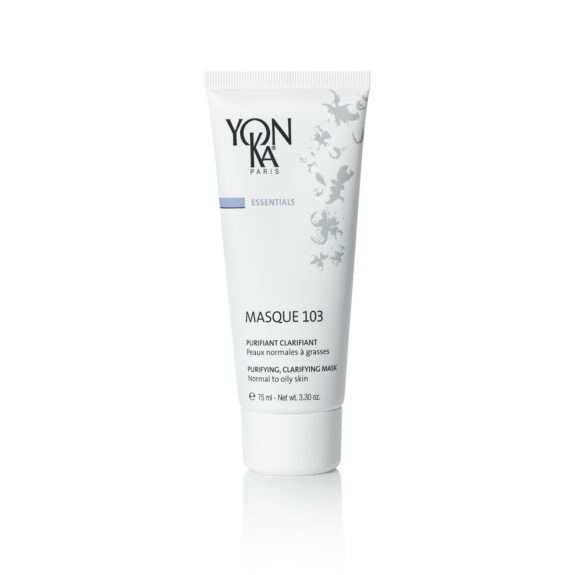 Yonka Essentials Masque 103